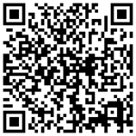 https://www.blackjackchamp.com/wp-content/uploads/2011/04/qrslotlandmobile.png