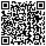 http://www.blackjackchamp.com/wp-content/uploads/2011/04/qrspin3.png