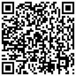 https://www.blackjackchamp.com/wp-content/uploads/2011/04/qrwindowscasinos.png