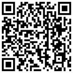 https://www.blackjackchamp.com/wp-content/uploads/2011/04/qrwindowsgambling.png