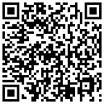 http://www.blackjackchamp.com/wp-content/uploads/2011/04/qrwindowsslots.png
