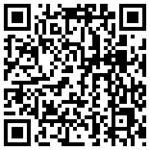 http://www.blackjackchamp.com/wp-content/uploads/2011/04/wrwagerworksmobile.png