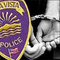 california casino catches chula cop cheating