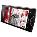 Sony Ericsson Xperia Ray Gaming