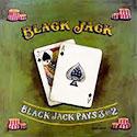 online blackjack in South Africa