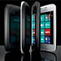 American mobile casinos welcome Nokia Lumia 710