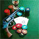 Cambodia casino gambling