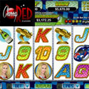 Cherry-Red-Casino