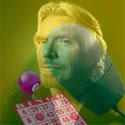 Online bingo from Richard Branson