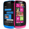 Release Date for Nokia Lumia 610 NFC
