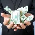Moneymen get paid to lose in Korea