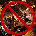 Slot machines banned in Hungary
