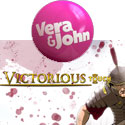 Victorious-Touch