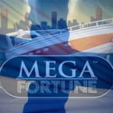 Record-breaking progressive jackpot won at Mega Fortune