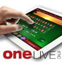 land-based-casino