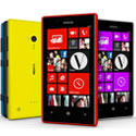 Lumia 720 and 520 debut at the MWC