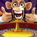 Zynga Real Money Online Casino' poker