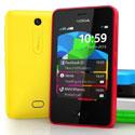 Nokia to launch Asha 501