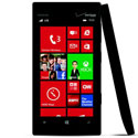 Lumia 928 for Verizon