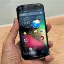 Motorola Moto X specs and pricing