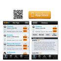 Betting app from OLBG
