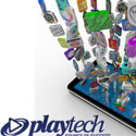 Mobile from Playtech