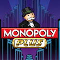 IGT launched Monopoly Plus slot
