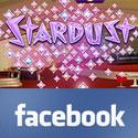 Facebook Stardust Casino