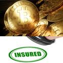 bitcoin-insured