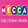 Mecca Bingo Mobile