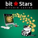 bitstars-150414