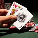 Online-blackjack-tournaments