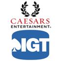 caesars-igt-110414