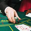 Blackjack-dealer-tells