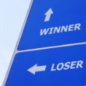 winners-losers-070414