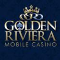 Golden Riviera Mobile