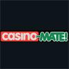 Casino-Mate Mobile Casino