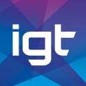 International-Game-Technology