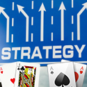 strategy20140630