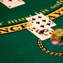 best-blackjack-card-counting-books