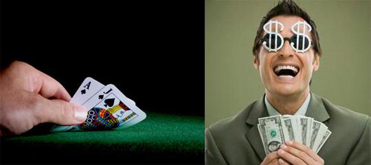 blackjack-win-120814