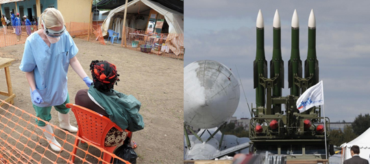 ebola-missiles-120814