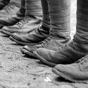 pontoon-army-050814