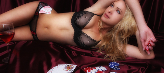 sex-gambling-hub-120814