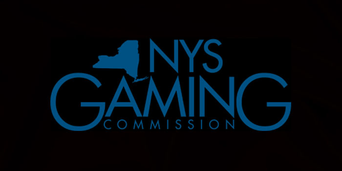 nygamingcomission29092014
