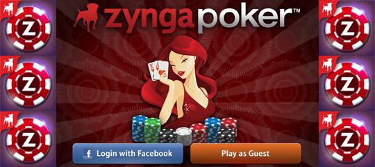 mobile-casino-games