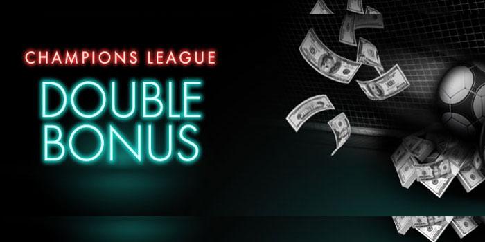 Bet365 Casino Champions League