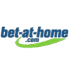 bet-at-home Casino logo