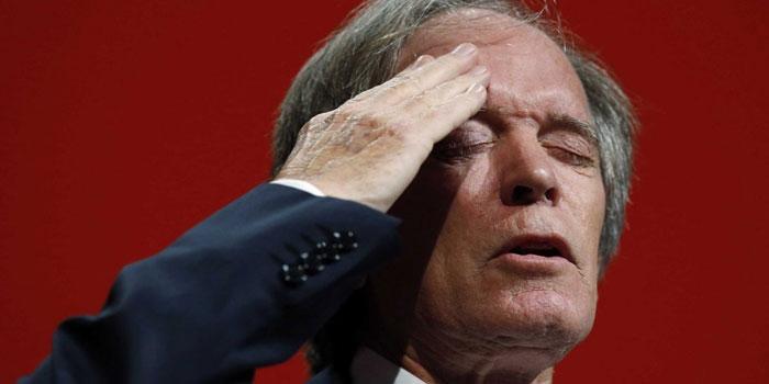 Bill Gross blackjack
