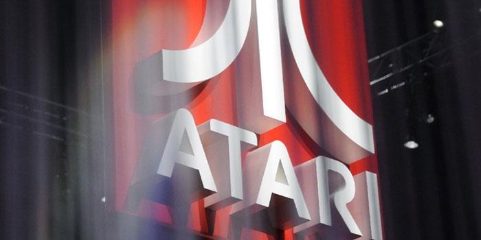 Atari Casino launch